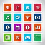 11 Best Free Metro WordPress Themes