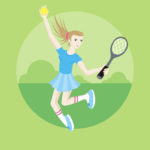 17 Best Free And Premium Sports WordPress Themes